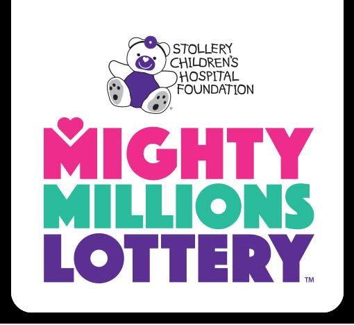 Home Lottery Edmonton Stollery
